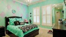 Living Dining Room Paint Colors Aqua Green Color