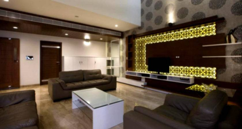 Living Hall Unit Designs India Home Combo