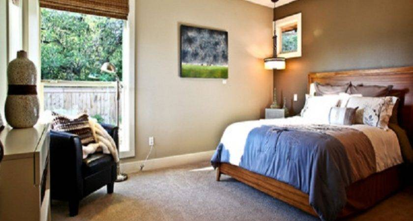 Living Room Accent Colors Bedroom Wall Ideas