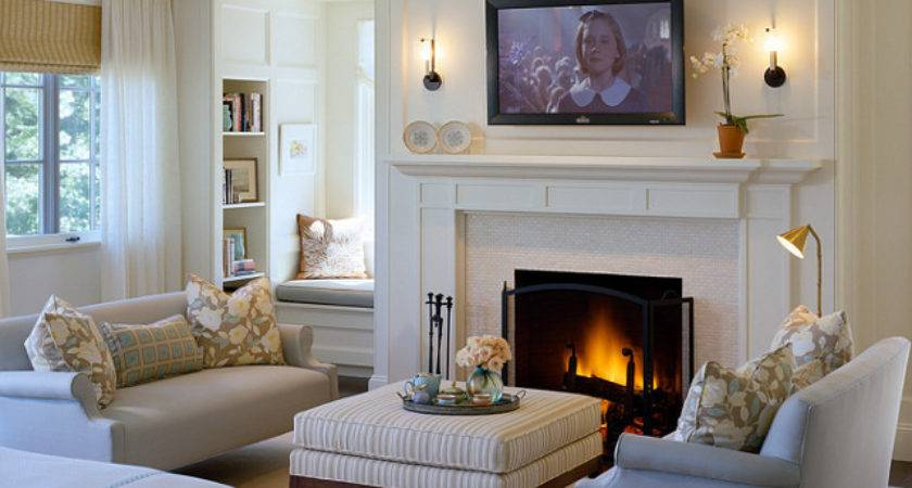 Living Room Archives House Decor