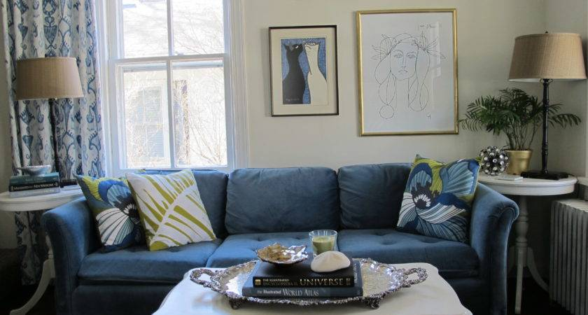 Living Room Awesome Blue Decorating Ideas Grey Amazing