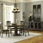 Living Room Casual Dining Ideas Blue