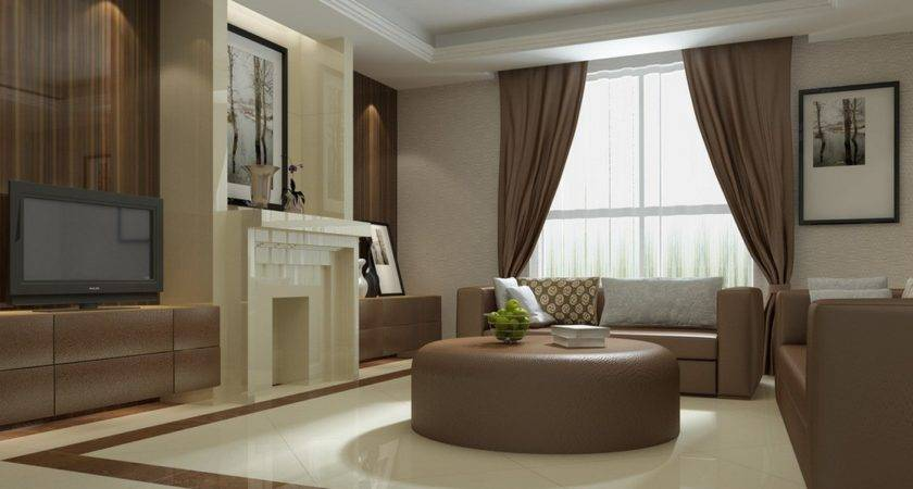 Living Room Color Combinations House