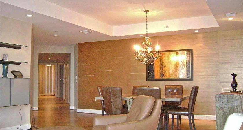 Living Room Color Ideas Accent Wall Datenlabor Info