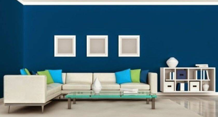 Living Room Color Schemes Green Blue Combinations