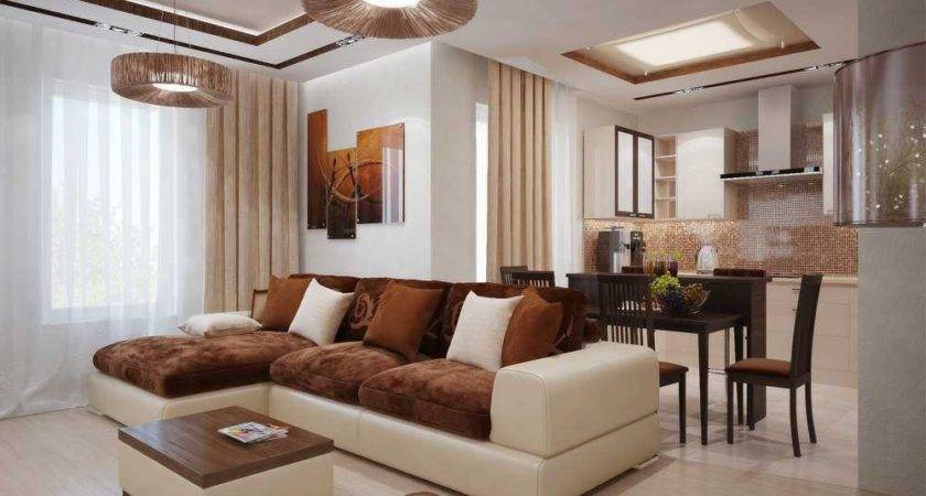 Living Room Color Trends Design Ideas All