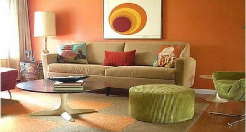 Living Room Colors Design Modern House