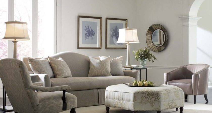 Living Room Colour Ideas Grey Sofa