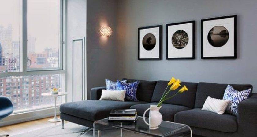 Living Room Creative Decor Simple Tips Make More Beauty