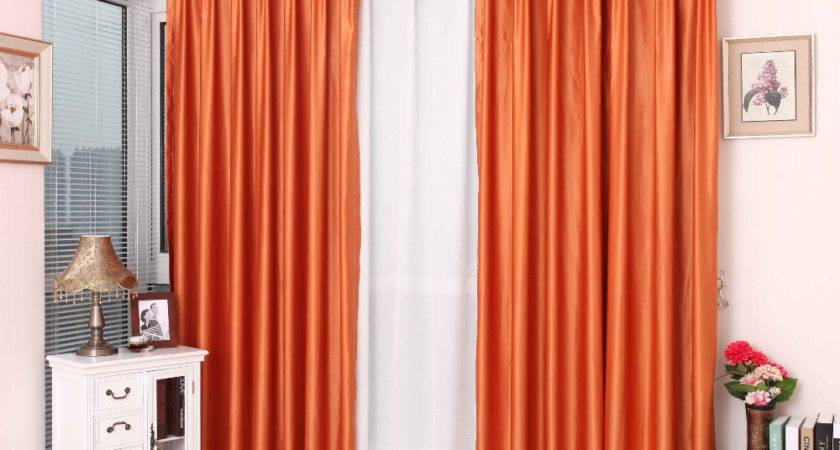 Living Room Curtain Ideas Ask Home Design