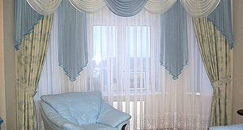 Living Room Curtains Resize