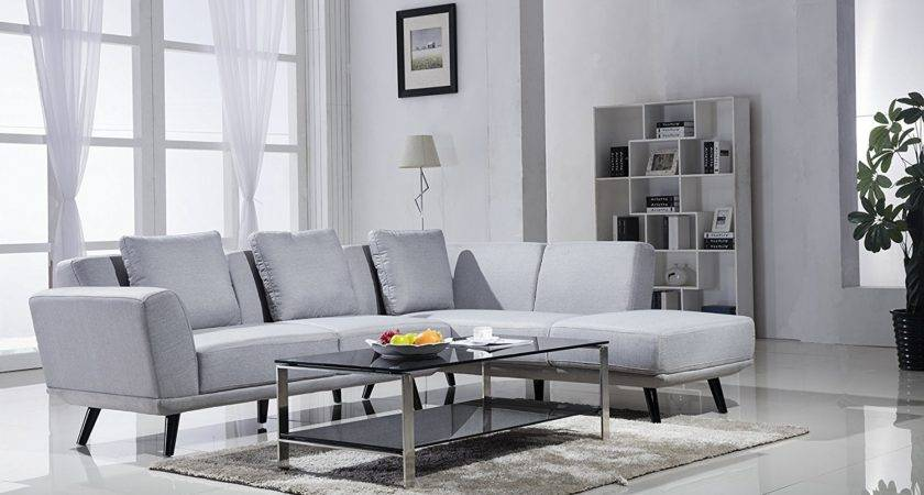 Living Room Dark Grey Couch Decorating Couches