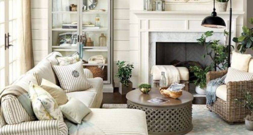 Living Room Decor Inspiration Countdowns Cupcakes
