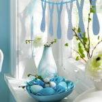 Living Room Decorations Easter Cheap Party