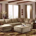 Living Room Design Sectionals