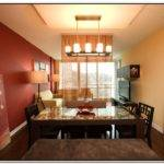 Living Room Dining Combo Paint Colorshome Design