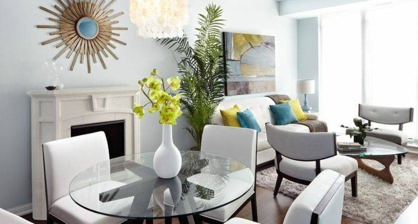 Living Room Dining Ideas Awesome