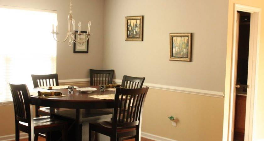 Living Room Dining Paint Colors Large Beautiful