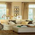 Living Room Elegant Warm Paint Colors Rooms