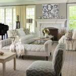 Living Room Excellent Decorating Large Ideas