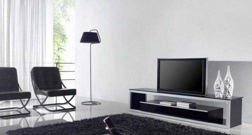 Living Room Extraordinary Stand Furniture