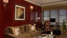 Living Room Floors Popular Wall Colors Color