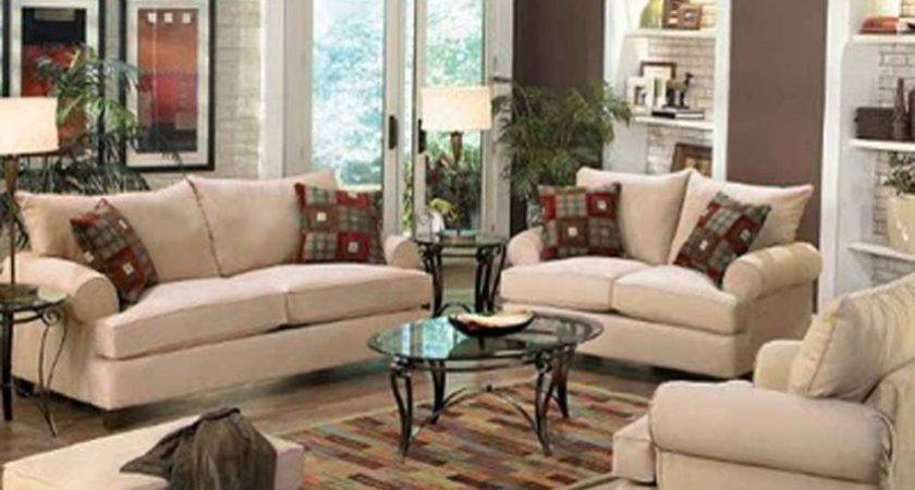 Living Room Furniture Designs Home Design Roosa