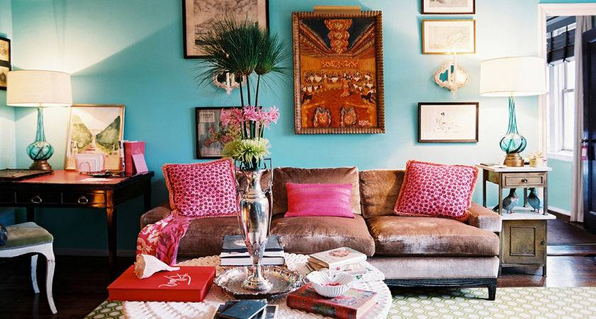 Living Room Furniture Ideas Any Style Cor
