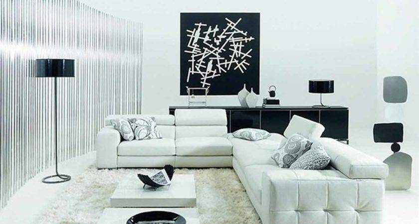 Living Room Furniture Ideas Your Home Midcityeast