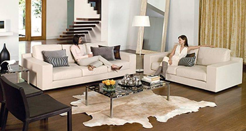 Living Room Furniture Small Rooms