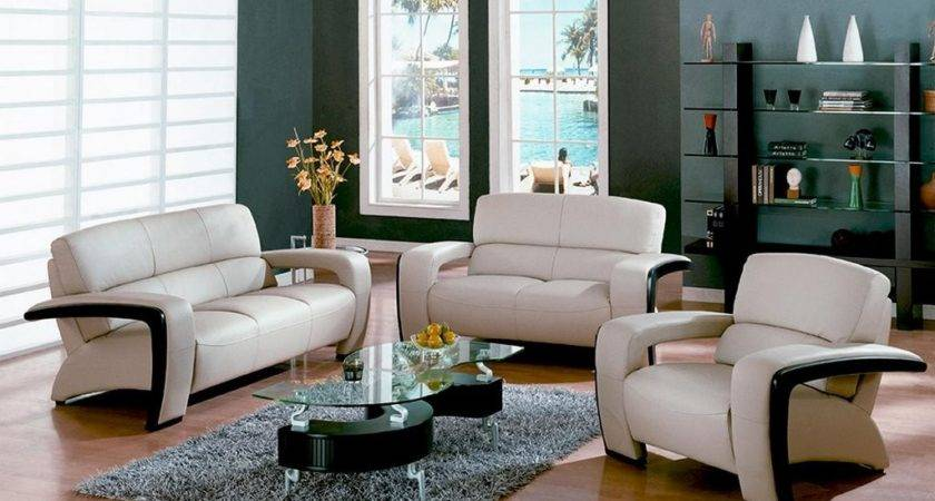 Living Room Furniture Small Space