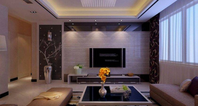 Living Room Glass Wall Cabinet Furniture