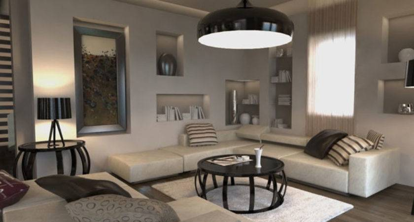 Living Room Gray Paint Ideas Peenmedia