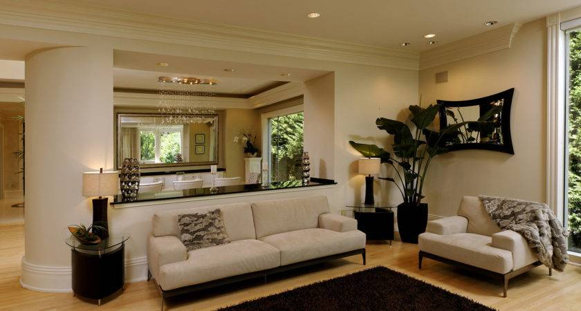 Living Room Ideas Black Brown House Decor