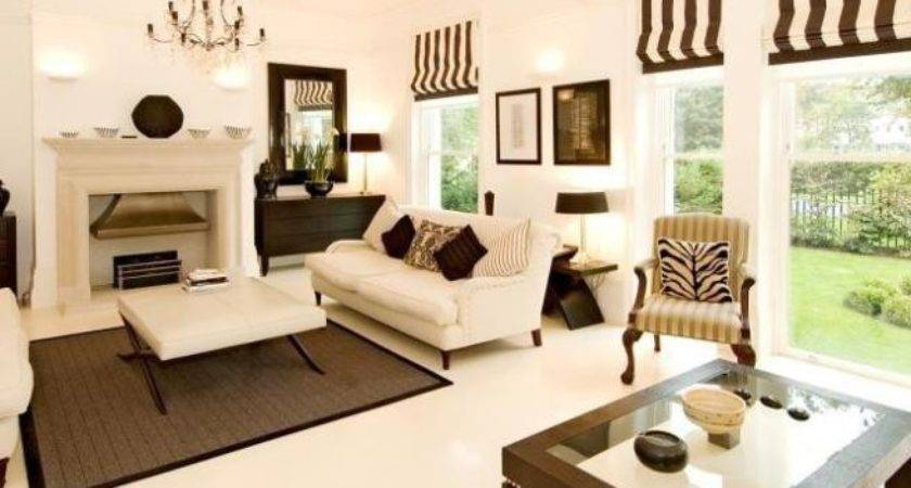 24 Cream And Brown Bedroom Ideas Ideas Homes Decor