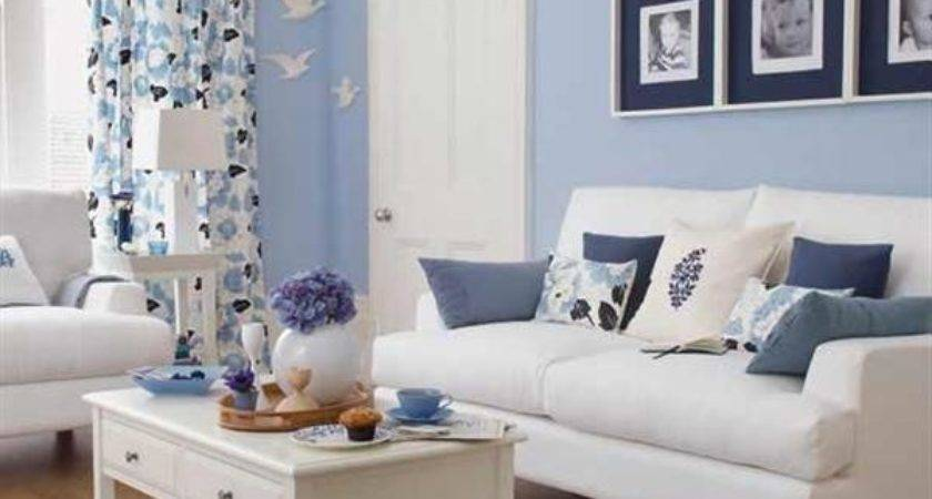 Living Room Ideas Easy Home Decorating Tips