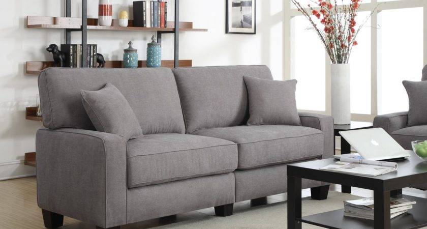 Living Room Ideas Gray Sofa Traditional Indian