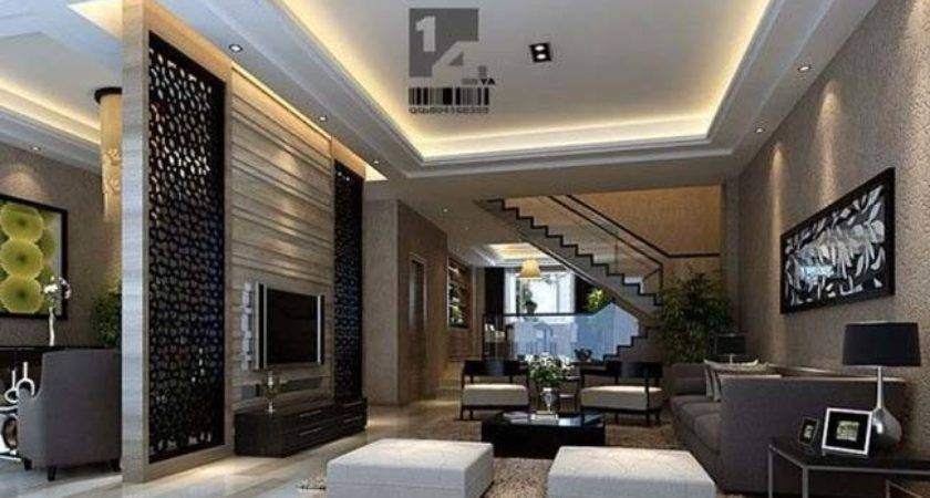 Living Room Ideas Luxury Modern Interior Design