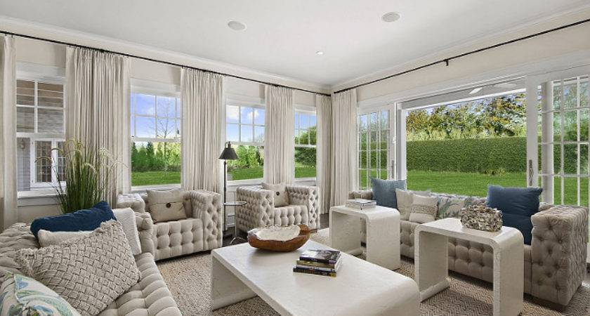 Living Room Ideas Restoration Hardware Home Vibrant