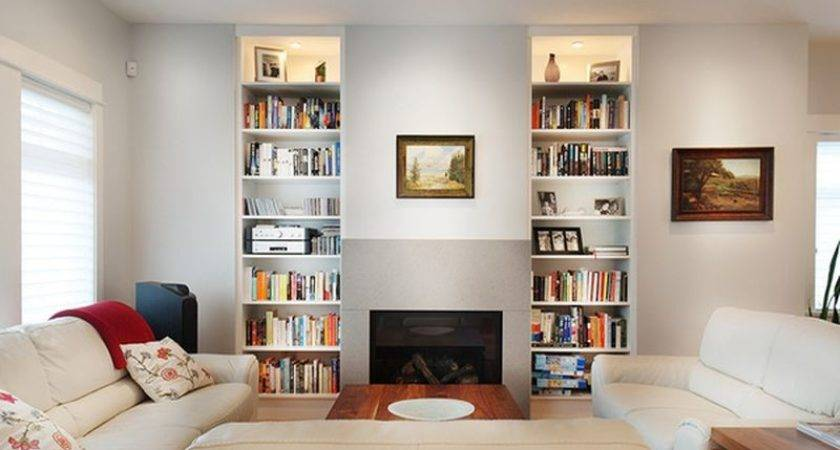 Living Room Ideas Small Spaces Design