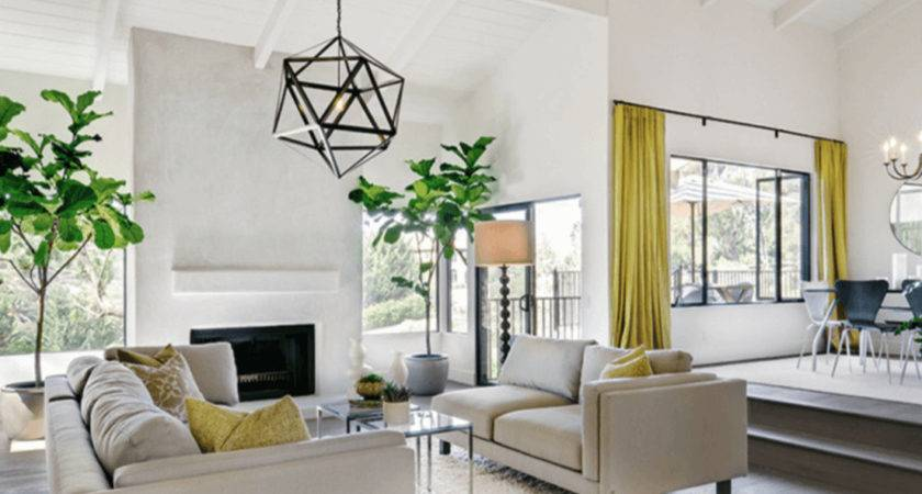 Living Room Ideas Ultimate Inspiration Resource