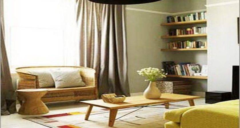 Living Room Ideas Very Small Good