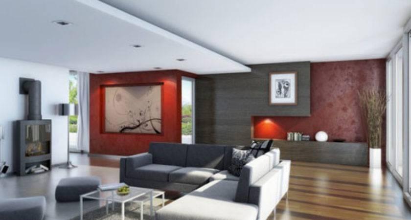 Living Room Interior Design Ideas Designs