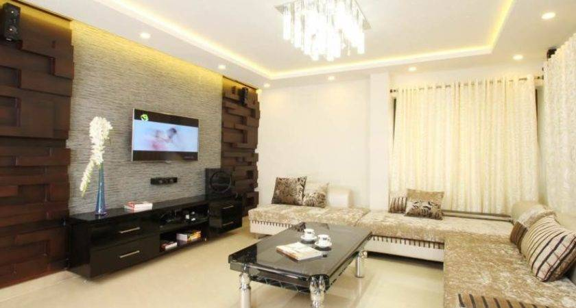 Living Room Interior Design Ideas India Coma Frique