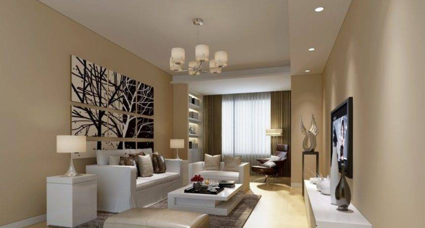 Living Room Interior Design Small Spaces Bruce Lurie