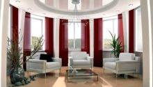 Living Room Latest Design Top Best