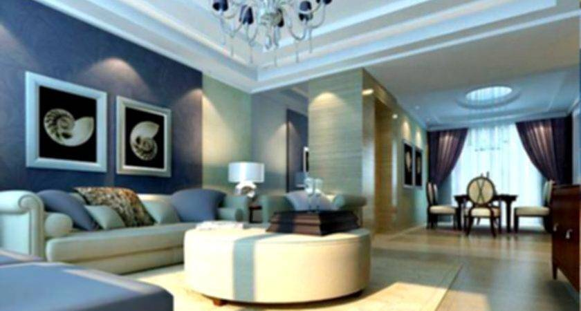 Living Room Modern Colour Schemes Nice Interior Color
