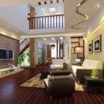 Living Room Nice Rooms Design Catalog