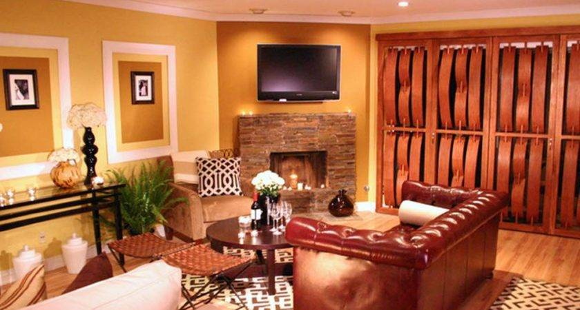 Living Room Paint Color Ideas Beautiful Cock Love