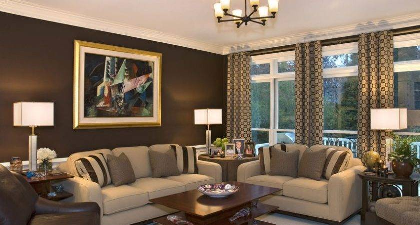 Living Room Paint Color Ideas Modern World Home Interior